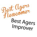 Best Agers / Senioren