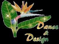 Dance & Design
