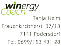 FB winergycoachtanjahelm