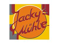 www.jackysmuehle.at