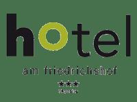 www.hotel-friedrichshof.com